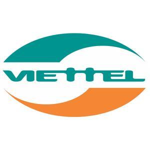 Viettel TpHCM – Lắp mạng Viettel, cáp quang Viettel【04-2020】